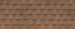Atlas Shingles Otc Roofing Sheet Metal Co